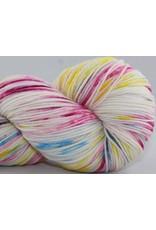 Knitted Wit Sock, FLOTUS Series - Pillbox Hat (Jackie Kennedy)