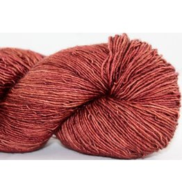 Alpha B Yarns Single Silk B, Pendleton Round-Up