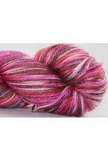 Abstract Fiber Alex, Knitmore *CLEARANCE*
