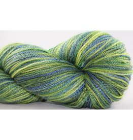 Abstract Fiber Alex, Tahoe *CLEARANCE*