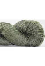 Abstract Fiber Alex, Spinach *CLEARANCE*