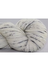 Madelinetosh Twist Light, Birch Grey (Retired)