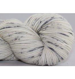 Madelinetosh Twist Light, Birch Grey