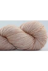 Knitted Wit Pixie Plied, Nude with Attitude (Retired)