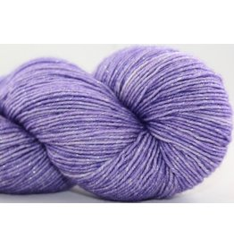 Knitted Wit Pixie Plied, Bouquet