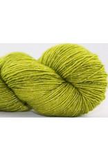 Knitted Wit Pixie Plied, Shandanowhitz