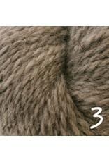 Baa Ram Ewe Dovestone Natural Aran, Color 3 (Retired)