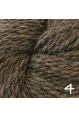 Baa Ram Ewe Dovestone Natural Aran, Color 4 (Retired)