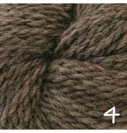 Baa Ram Ewe Dovestone Natural Aran, Color 4 (Retired)