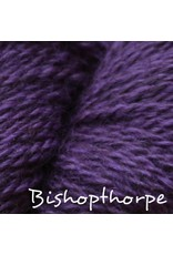 Baa Ram Ewe Dovestone DK, Bishopthorpe (Retired)