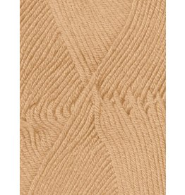 Debbie Bliss Baby Cashmerino, Bamboo Color 307  **CLEARANCE**
