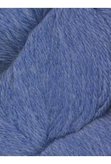 Juniper Moon Farm Herriot, Aqua Pura Color 1035