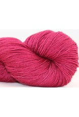 Huckleberry Knits Yak Silk Merino, Slayer