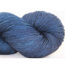 Huckleberry Knits Yak Silk Merino, Limitless