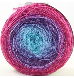 Huckleberry Knits Gradient, Dreamlands