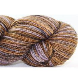 Madelinetosh BFL Sock, Dachshund (Discontinued)