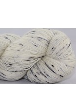 Madelinetosh Prairie, Birch Grey (Retired)