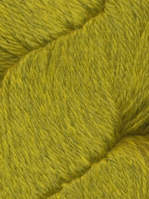Juniper Moon Farm Herriot, Golden Llama Color 1032