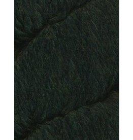 Juniper Moon Farm Herriot Great, Costa Verde Color 127 (Retired)