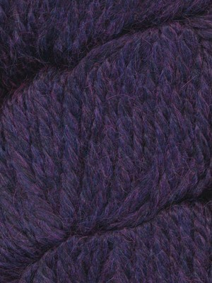 Juniper Moon Farm Herriot Great, Andes Nightfall Color 126