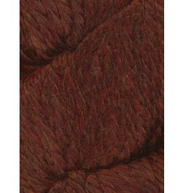 Juniper Moon Farm Herriot Great, Santa Cruz Color 125