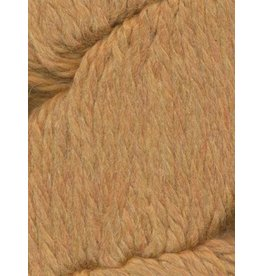 Juniper Moon Farm Herriot Great, Llama Rush Color 124 (Retired)