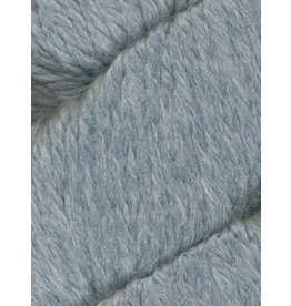 Juniper Moon Farm Herriot Great, Rio Grande Color 122 (Discontinued)