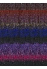 Noro Silk Garden, Robinson Crusoe Color 432 (Retired)