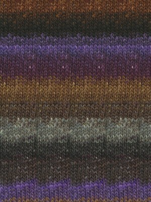 Noro Silk Garden, Great Gatsby Color 434