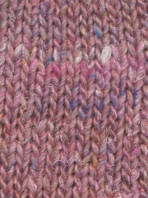 Noro Silk Garden Solo, Salmon Color 40