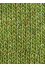 Noro Silk Garden Solo, Pistachio Color 33