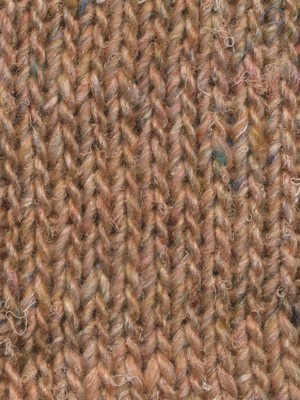 Noro Silk Garden Solo, Chestnut Color 38