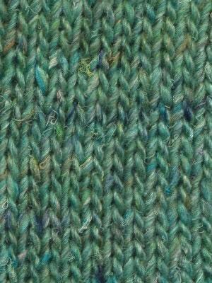 Noro Silk Garden Solo, Forest Color 31