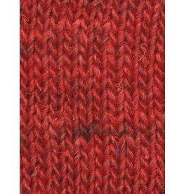 Noro Silk Garden Sock Solo, Cardinal Color 39 (Retired)