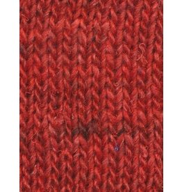Noro Silk Garden Sock Solo, Cardinal Color 39