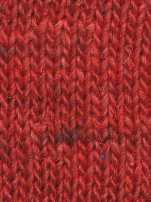 Noro Silk Garden Sock Solo, Cardinal Color 39 (Retired)