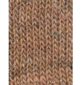 Noro Silk Garden Sock Solo, Chestnut Color 38