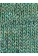 Noro Silk Garden Sock Solo, Forest Color 31