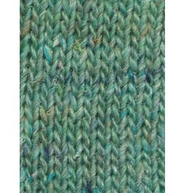 Noro Silk Garden Sock Solo, Forest Color 31