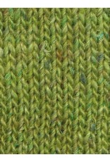 Noro Silk Garden Sock Solo, Pistachio Color 33