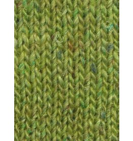 Noro Silk Garden Sock Solo, Pistachio Color 33