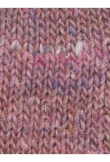 Noro Silk Garden Sock Solo, Salmon Color 40