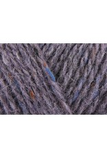 Rowan Felted Tweed, Amethyst 192