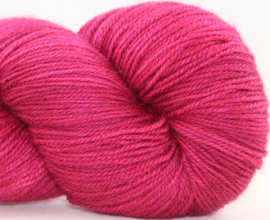 Huckleberry Knits Willow, Slayer