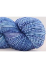 Huckleberry Knits Willow, Chicory