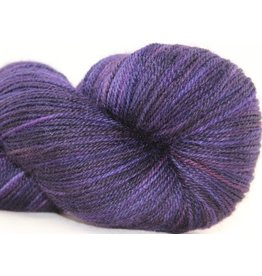 Huckleberry Knits Willow, Kismet