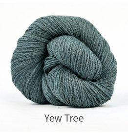 The Fibre Company Cumbria Fingering, Yew Tree (Retired)