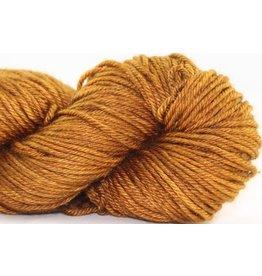 Madelinetosh Silk Merino, Glazed Pecan (Discontinued)