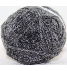 Rauma Designs Strikkegarn 3ply, Color 114