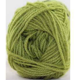 Rauma Designs Strikkegarn 3ply, Color 198